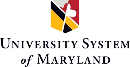 University System of Maryland and U.S. Army Research Lab Launch Research and Education Partnership
