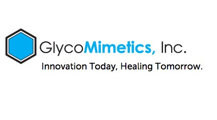 GlycoMimetics CFO Testifies Before House Capital Markets Subcommittee on Behalf of BIO