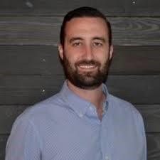 Journey from Intern to CEO - InConversation with Brad Hennessie of NextStep Robotics