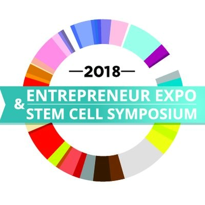 TEDCO to Host Entrepreneur Expo & Stem Cell Symposium on October 30
