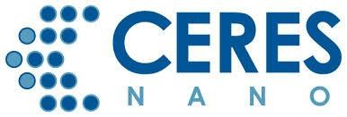 Ceres Nanosciences' Point-of-Care Test System Granted Breakthrough Device Designation by U.S. FDA