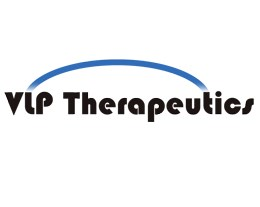 VLP Therapeutics Receives US Patent for next generation vaccine platform technology