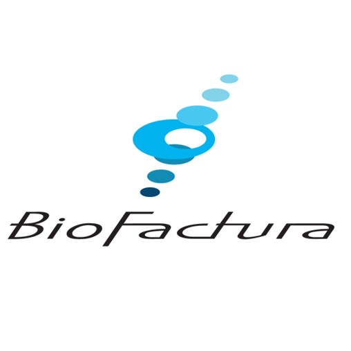 BioFactura Raising Series B Investment to Advance Lead Biosimilar Product into Phase One