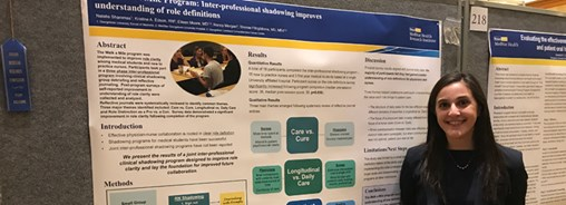 Outstanding Research at the 2018 MedStar Health Research Symposium
