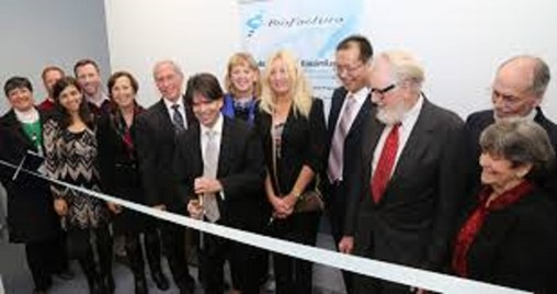 Frederick Based BiosimilarsCompany begins GMP Manufacturing and Scales Headcount