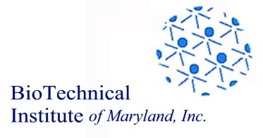 Technical.Ly Baltimore: Van Hollen Visits Institute Training Baltimore Biotech Workers