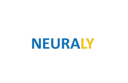 Startup Neuraly Raises $36M to Bring Potential Disease-Modifying Treatments to Patients with Parkinson's Disease