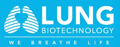 Indiana University and Lung Biotechnology Partner to Advance 3D Printing of Organs