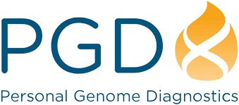 Personal Genome Diagnostics' PGDx elio™ Plasma Resolve Receives Breakthrough Device Designation from FDA