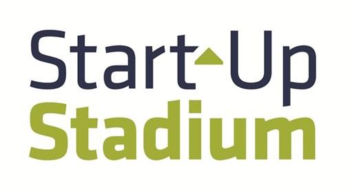 Submit Now for BIO's Start-Up Stadium