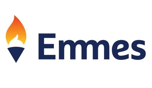 Emmes Ranked as a Top Area Workplace for Three Consecutive Years by The Washington Post