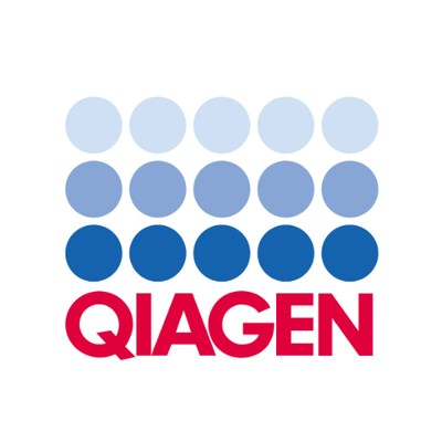 QIAGEN Creates Collaboration With Japan's Largest Clinical Laboratory Testing Company, SRL, to Accelerate Launch of Companion Diagnostics
