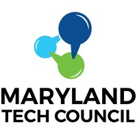 Maryland Tech Council Announces Departure of CEO Tami Howie
