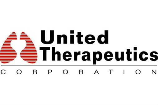 United Therapeutics Announces FDA Approval Of The Implantable System For Remodulin®