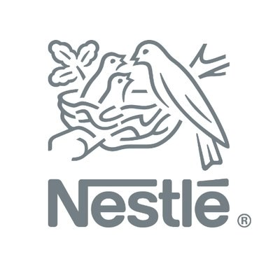Nestle throws welcome party in Rosslyn during HQ ribbon-cutting
