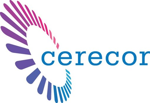 Cerecor Announces First Patient Enrolled in Phase I Trial for Neurogenic Orthostatic Hypotension (nOH) in Parkinson's Disease