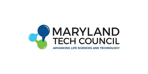 Maryland Tech Council Announces the Finalists for the Industry Awards Celebration