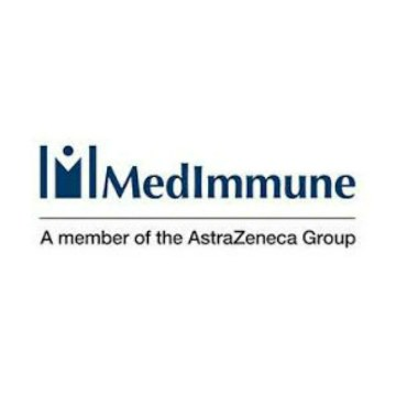 MedImmune and Danish Diabetes Academy Collaborate to Identify Early Markers of Cardiovascular, Renal and Metabolic Disorders