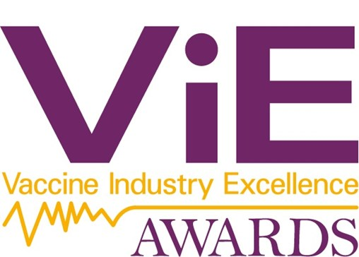 Fina Bio, Immunomic Therapeutics and 12 other Local Biotechs Nominated for Vaccine Industry Excellence Awards