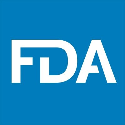 FDA's Modern Approach to Advanced Pharmaceutical Manufacturing