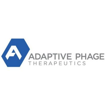 Adaptive Phage Therapeutics Enters Into Collaboration Agreement With Researchers at Yale University to Manufacture and Supply Therapeutic Bacteriophage