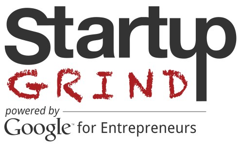 ClearMask Ranked Among The 19 Innovative Tech Startups To Watch (out of 5,000) at Startup Grind Global Conference