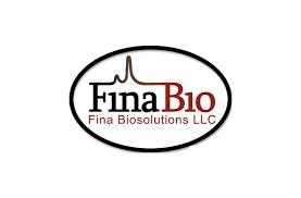 Fina Biosolutions Announces New Patent for Conjugate Vaccine Development