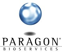 Paragon Bioservices Named to Deloitte's Technology Fast 500™
