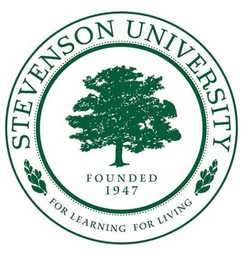 Stevenson Launching Bachelor of Science in Biomedical Engineering Program