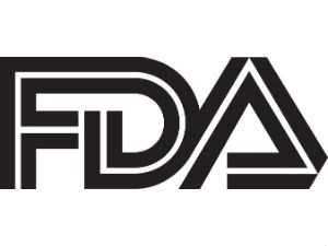 Statement From FDA Commissioner Scott Gottlieb, M.D. On New Programs to Promote the Adoption of Innovations in Drug Manufacturing That Can Improve Quality and Lower Drug Costs