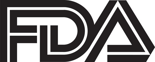 FDA Grants Cerecor's Three Substrate Replacement Therapies Orphan Drug Designation