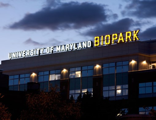 ImmuCision BioTherapeutics Receives Quick Financial Backing, Locates in University of Maryland BioPark