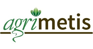 AgPitch18 Names AgrIMetis As Finalist in Their Top Five Emerging Companies