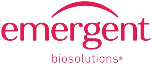 Emergent BioSolutions Announces Daniel J. Abdun-Nabi to Retire As CEO; Robert G. Kramer, Sr. To Become President and CEO