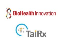 TaiRx, Inc. And BioHealth Innovation, Inc. Form TaiRx US to Develop and Commercialize Therapeutics and Precision Medicine Diagnostics