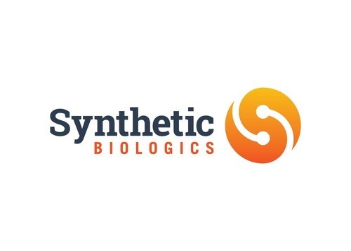 Synthetic Biologics Announces First Two Patients Enrolled in Phase 2B Investigator-Sponsored