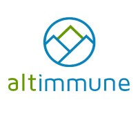 Altimmune Announces $25 Million Registered Direct Offering