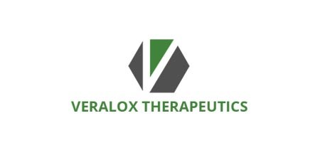 VERALOX Therapeutics Inc. Finds Success at Frederick Innovative Technology Center, Inc.
