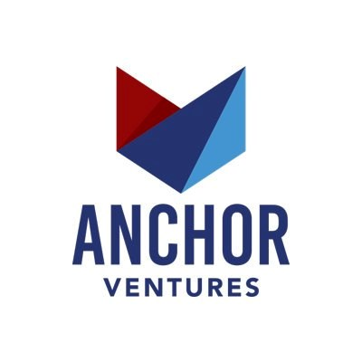 Apply To Present at 'Passion to Profit', A Quick-Fire Showcase of Inspired Innovation hosted by Anchor Ventures