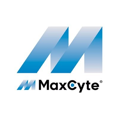 MaxCyte Announces Multi-Drug Clinical & Commercial Agreement With Kite, a Gilead Company