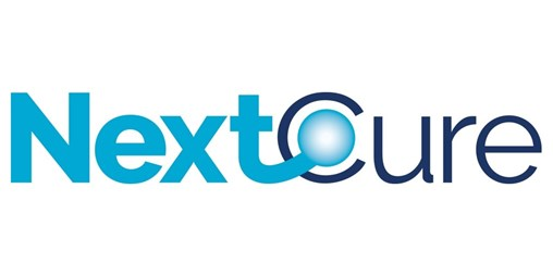NextCure Raises $93 Million Investment on Heels of Eli Lilly Immune-Oncology Deal