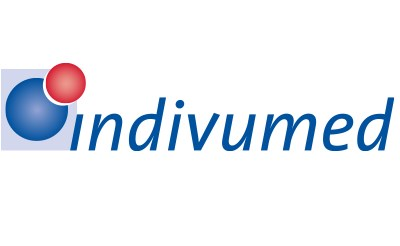 Indivumed Opens US-Headquarter in Frederick, MD