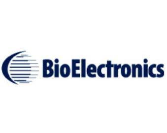 BioElectronics Announces FDA Market Clearance Update