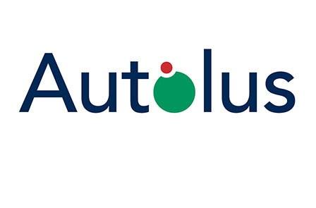 UK-based Autolus Bringing 170 New Jobs to Maryland