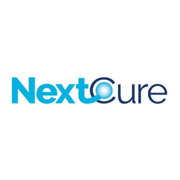On the heels of an Eli Lilly deal, NextCure's hot hand in I/O attracts a $93M trans-Pacific venture round