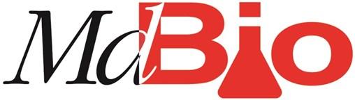 MdBio Foundation to Host 10Th ATLAS College & Career Readiness Symposium