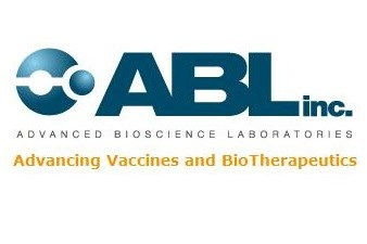 ABL Awarded Long-Running National Cancer Institute Contract to Continue Groundbreaking Retroviral Research
