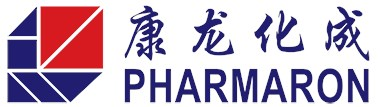 Pharmaron Announces Listing of Initial Public Offering on Shenzhen Stock Exchange