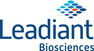 FDA Approves Revcovi™, a New Enzyme Replacement Therapy Developed by Leadiant Biosciences, for the Treatment of ADA-SCID in Pediatric and Adult Patients