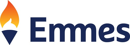 "The Washington Business Journal Recognizes Emmes in Two ""Top Company"" Lists"